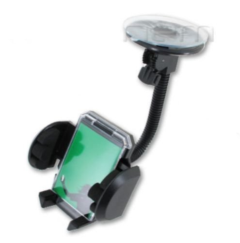 (FYL Car Mount Holder for US Cellular Samsung Gloss SCH-U440, Repp R680, S275 S275r)
