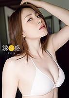 吉川友3rd.写真集 誘惑の商品画像