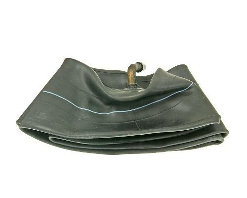 Firestone 3.50-8 / 3.00-8 Inner Tube with TR87 Bent Metal Valve ()