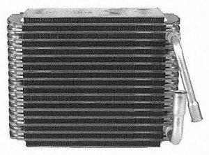 Four Seasons 54556 Evaporator Core ()