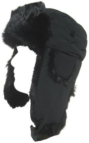 klondike-sterling-taslon-rabbit-fur-trim-trooper-black-black-fur-x-large