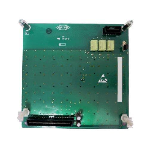 日本電気(NEC) Aspire X 4回線停電切替ユニット IP3D-4PFDB-A1 B07915HK9Q