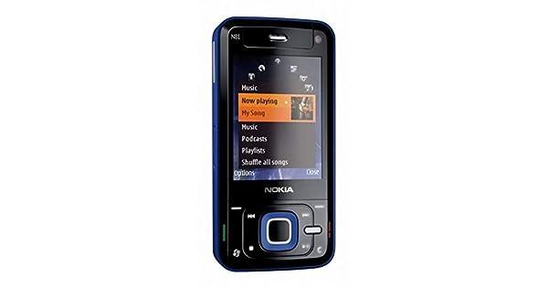 N81 WIFI DRIVERS FOR WINDOWS 7