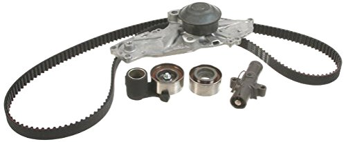 acura mdx timing belt  timing belt for acura mdx