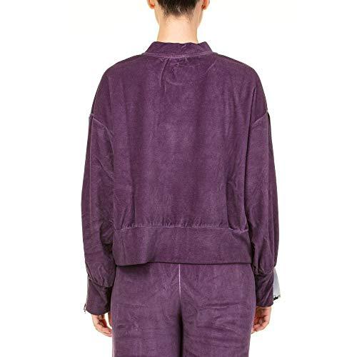 Premium Women Purple Champion Sweat Purple Women Women Champion Champion Sweat Premium Sweat Purple Premium 1qTnwxnPa
