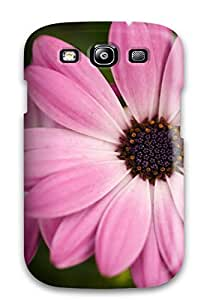 New Galaxy S3 Case Cover Casing(flower S )
