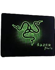 Razer Mantis Professional Large Mouse Pad