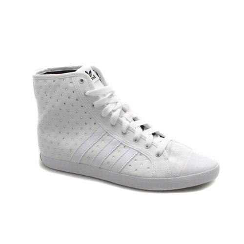 Adidas High Damen