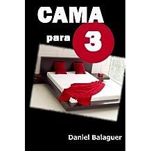 Daniel Balaguer
