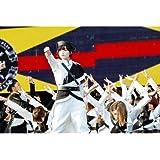 【早期購入特典あり】欅坂46 / 欅共和国2018(初回生産限定盤)[DVD](クリアポスター2枚付)