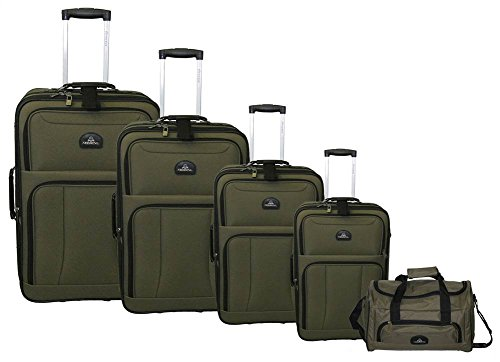 5-pc-luggage-set