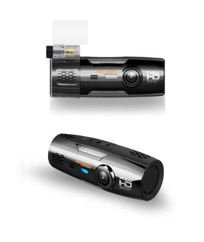 Amazon com: JAEWONCNC IROAD IONE-3800FU Full HD(1080p@30fps) Dash