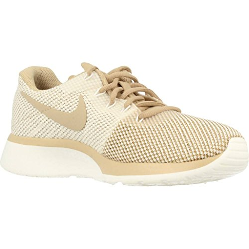 NIKE White Fitness White WMNS White Shoes Racer Tanjun Unisex Adults' v8Bqvr