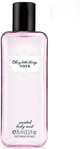 Victoria's Secret Sexy Little Things Noir Fragrance Mist 2.5 Fl Oz