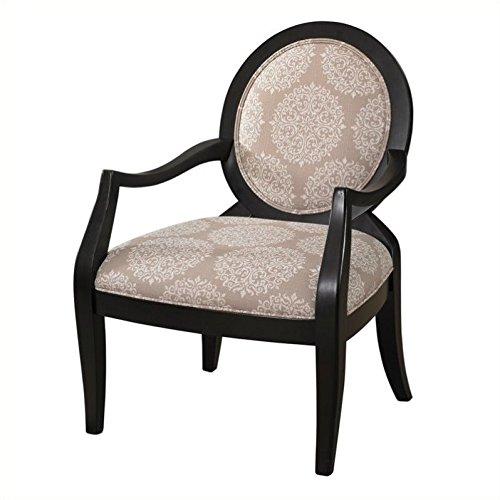 Powell Company 271-607 Chair