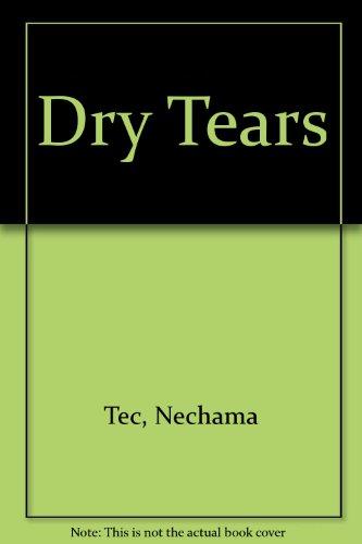 Dry Tears - 4