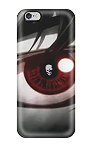 Noar-Diy Forever Collectibles Light Yagami Hard Snap-on Iphone TiOV2pKePgd 6 Plus case cover