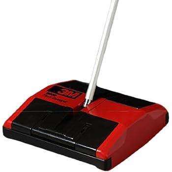 "3M 6000 Floor Sweeper, Large, 12.5"" x 12"" x 4"""
