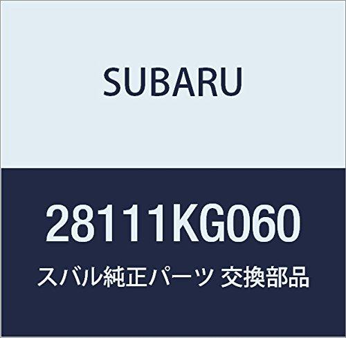 SUBARU (スバル) 純正部品 デイスク ホイール アルミニウム R2 5ドアワゴン R1 3ドアワゴン 品番28111KG060 B01MTVXU41