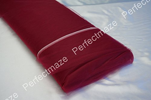 Review Perfectmaze 54″ (Inch) 40