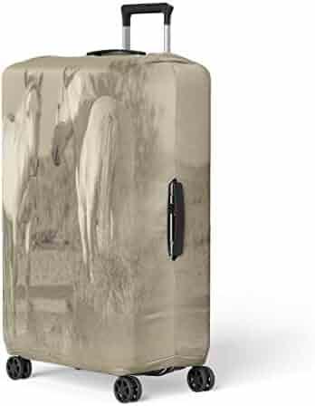 4f1af3e9ec38 Shopping laparisbaoo - Reds - $25 to $50 - Luggage - Luggage ...