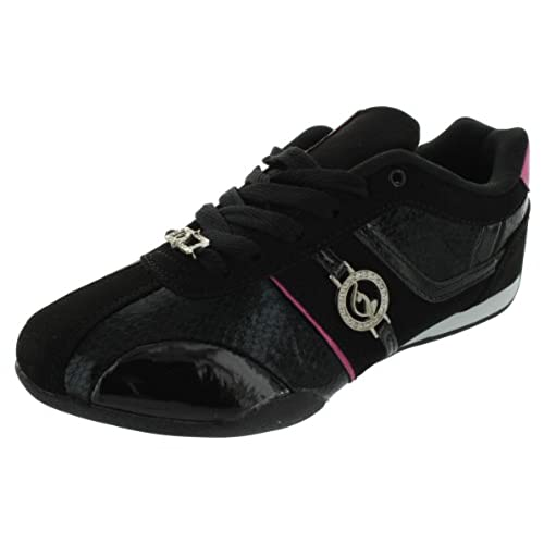 cheap Baby Phat Hayden Women's Fashion Sneakers save more