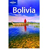 Bolivia by Mutic, Anja ( Author ) ON Apr-01-2010, Paperback