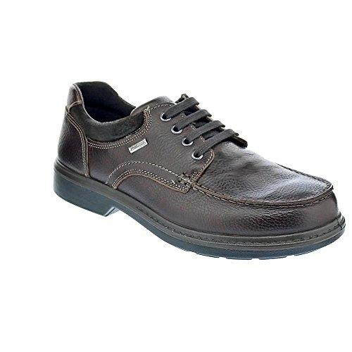 Imac 81028 - Zapatos con Cordón Hombre