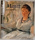 Manet, , 0883631733