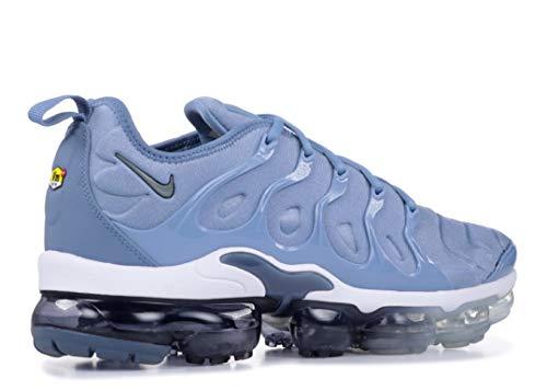 white Uomo Blue Plus 402 Blue Scarpe cool Multicolore Air Vapormax Fitness diffused Nike Da Grey work wYzqf6Wx