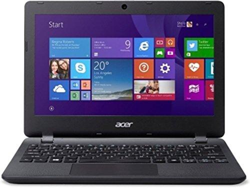 ACER ASPIRE ESI-131-C8JS NX.MYKSI.021 CELRON 3060 2GB DDR3 RAM/ 500GB HDD