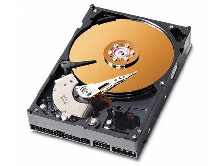 (WD1600JD Western Digital 160GB 7200rpm Serial ATA Hard Drive WD1600JD)