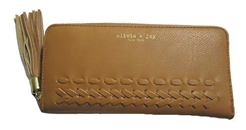 olivia-and-joy-zip-around-wallet-clutch