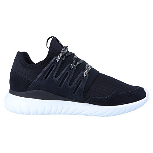 adidas Men's Zx Flux Adv Running Shoes Black popular online MnGLoad6Rg