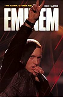Amazon com: The Way I Am (8601421269605): Eminem: Books