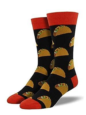Socksmith Men's Socks