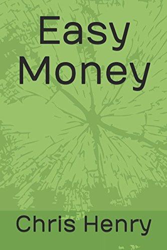 Easy Money pdf epub
