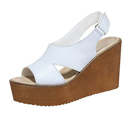 perfectaz-women-fashion-casual-peep-toe-slip-on-sling-back-platform-wedge-sandals7-bm-us-white