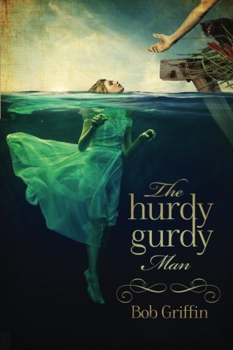Download The Hurdy Gurdy Man pdf