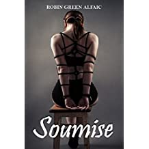 Soumise (French Edition)