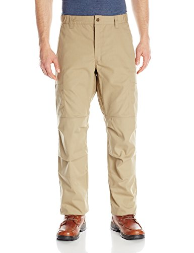 5. Vertx® Phantom OPS Men's Tactical Pants
