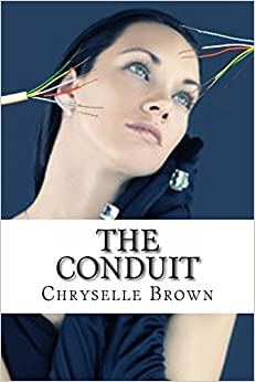 Book The Conduit: Volume 1