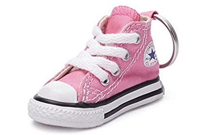 2converse all star portachiavi