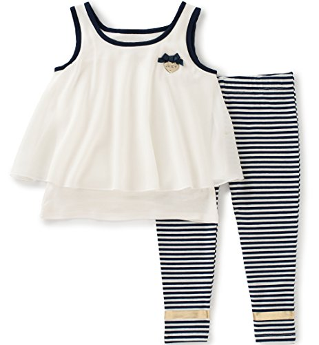 juicy-couture-little-girls-toddler-2-piece-pant-set-layered-white-2t