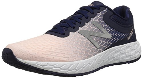 De Femme Fitness New Fresh Balance Boracay Denim Foam Dark sunrise Glow V3Chaussures m8nv0Nw