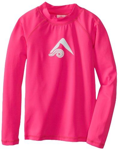 kanu-surf-big-girls-keri-long-sleeve-rashguards-neon-pink-small-8