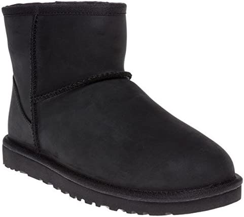 ugg homme classic