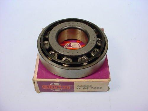 - Datsun 411 510 NOS Gnutti Front Pinion Bearing 30306