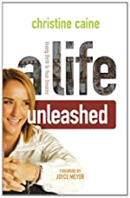 A Life Unleashed: Giving birth to your dreams