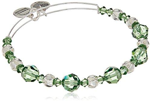 alex-and-ani-evergreen-bracelet